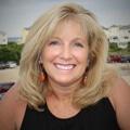 Diane Vacca Designer for closets