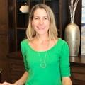 Photo of Jennifer Huckel