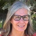 Photo of Jo-Ann Longoni