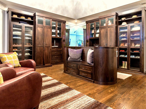 Wardrobe Closets Design And Planning Ideas Closet Factory