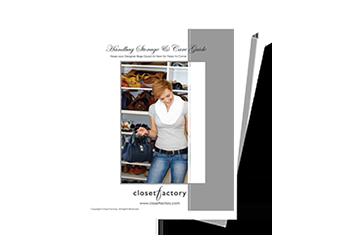 cover handbag storage guide