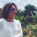Closet Facrory designer Annette-Silkwood