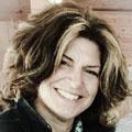 Photo of Closet Factory DC Designer Kim McClure