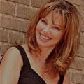 Closet Factory Designer Cindy Roth
