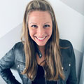 Closet Factory designer Jennifer McDevitt