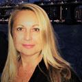 Monika Haverlack closet factory designer new york