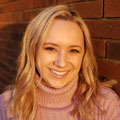 Closet Factory designer Kaitlin Smith