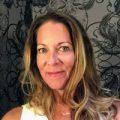 Photo of Corrie Ferguson