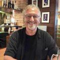 Photo of Stanley Selwyn